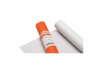Clearprint� 1020 Series 30 x 50yd Unprinted Vellum Roll