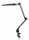 Clip-On and Swing Arm Lamps