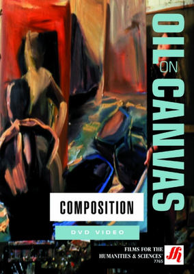 Composition Video (VHS/DVD)