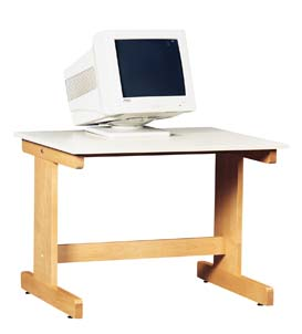 Computer Table-7