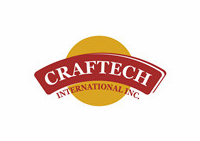 Craftech Easels & Products