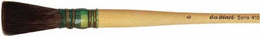 da Vinci Gilding Brushes Series-410