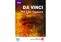 Da Vinci: The Lost Treasure (Enhanced DVD)