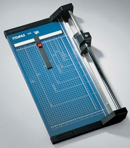 "Dahle� 28"" Professional Trimmer"