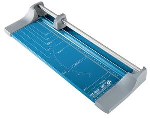 "Dahle� 18"" Rotary Trimmer"