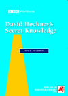 David Hockney's Secret Knowledge Video (VHS/DVD)