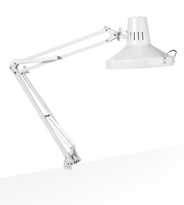 Daylight Combo Lamp  - Click to enlarge