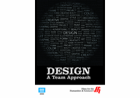 Design: A Team Approach  (Enhanced DVD)