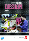 Developing a Design Brief  (Enhanced DVD)