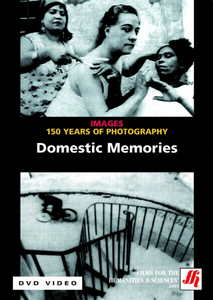 Domestic Memories  Video (VHS/DVD)