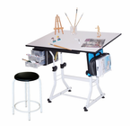 Drawing Tables & Art Tables