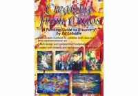 "Ed Labadie: ""Creating from Chaos"" Art Instruction (DVD / VHS)"