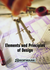 Elements and Principles of Design  Video VHS/DVD (CC)