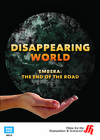 Embera�The End of the Road: Disappearing World (Enhanced DVD)