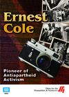 Ernest Cole: Pioneer of Antiapartheid Activism  (Enhanced DVD)