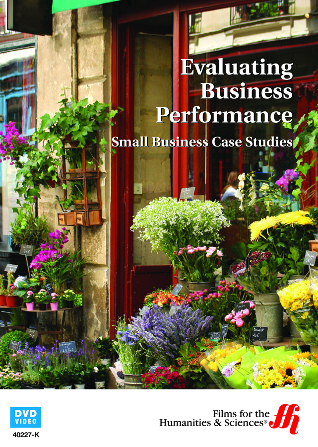 small business case studies Case studies by stanford gsb faculty that illustrate concepts and lessons in corporate governance.