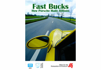 Fast Bucks: How Porsche Made Billions (DVD)
