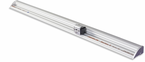 Foster Keencut  Javelin Series 2 and/or Big Bench Xtra CUTTER BARS - Click to enlarge
