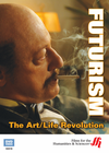Futurism: The Art/Life Revolution  ( Enhanced DVD)