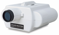 Gagne TRACEMASTER Opaque Art Projector