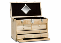 GERSTNER 1805 Special Chest