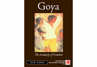 Goya: The Audacity of Freedom Video