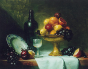"Gregg Kreutz  Oil Demonstrations: ""THE ART OF STILL LIFE PAINTING"" (115 Minutes, Oil) DVD"