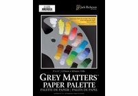 Grey Matters Palette Pad 12in. x 16in.