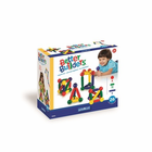 Guidecraft Better Builders� 26 Piece Set