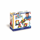 Guidecraft  Better Builders 30 Piece Set