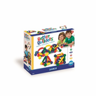 Guidecraft  Better Builders 60 Piece Set