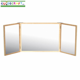 GUIDECRAFT Classroom Activity Mirror - Click to enlarge