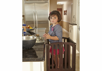 Guidecraft Contemporary Kitchen Helper