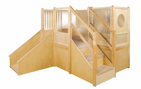 Guidecraft Jr. Loft
