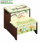 GUIDECRAFT Papagayo Children's Furniture