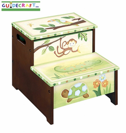 GUIDECRAFT Papagayo Children's Furniture - Click to enlarge