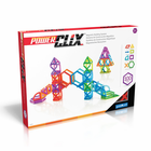 Guidecraft PowerClix� 100 Piece Classroom Set