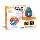 Guidecraft PowerClix� 68 Piece Set