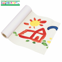 GUIDECRAFT REPLACEMENT PAPER ROLL - Click to enlarge