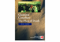 Gustave Courbet: The Place of Death-in French  Video  (DVD)