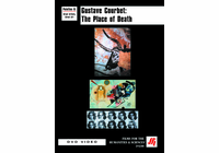 Gustave Courbet: The Place of Death  Video  (DVD)
