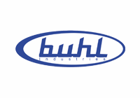 Halmiton Electronics / Buhl Industries