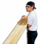 HEAVY-DUTY PINE SUPER Stretcher Bars