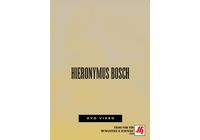 Hieronymus Bosch  Video  (DVD)