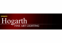 Hogarth PICTURE LIGHTS - Fine Art Lighting