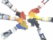 Holbein Oil Paint Sets (20ML TUBES)