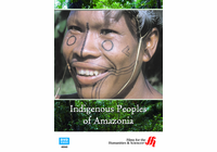 Indigenous Peoples of Amazonia (Enhanced DVD)