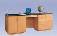 Instructor's Demonstration Table-65