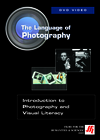 Introduction to Photography and Visual Literacy Video (VHS/DVD)