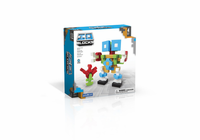 IO Blocks� 114 Piece Set